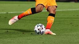 Kritik maç için heyecan dorukta!  PSV - Galatasaray maçı ne zaman, saat kaçta, hangi kanalda?