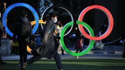 Tokyo Olimpiyatları 2020 ne zaman? Tokyo Olimpiyatları hangi kanalda, saat kaçta?