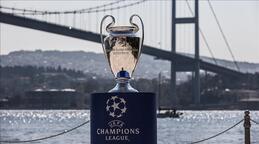 Galatasaray maçı hangi kanalda? PSV GS maçı ne zaman, saat kaçta?