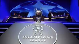 Deplasman golü kuralı kalktı mı? PSV - Galatasaray maçında deplasman golü kuralı var mı?