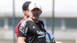 Son dakika Beşiktaş transfer haberleri - Beşiktaş forvet transferinde düğmeye bastı! Listede 3 isim var