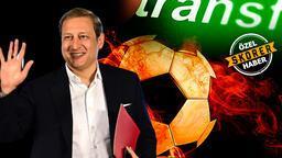 Son dakika transfer haberleri - Galatasaray kesenin ağzını açtı! Para + futbolcu teklifi