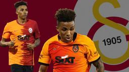 Galatasaray transfer haberleri - Gedson'da son dakika! Kriz sonrası Benfica kararını verdi