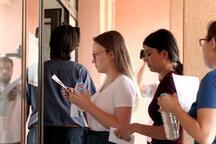 ÖSYM tarafından KPSS sınav yerleri AÇIKLANDI! 2021 KPSS sınav giriş belgesi SORGULAMA ekranı