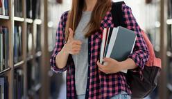 2021 Üniversiteler ne zaman açılacak, açılacak mı? Üniversitelerde yüz yüze eğitim olacak mı?