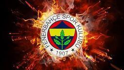 FB - GB: Fenerbahçe Gençlerbirliği maçı ne zaman, saat kaçta, hangi kanalda?
