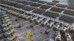 Son Dakika Haberler: Rusya açık açık ilan etti: Savaş açarız!