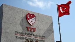 Son dakika - Türk futbolundan fidan kampanyası! Orman yangınları sonrası anlamlı kampanya