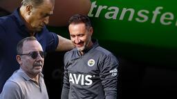Transferde son dakika - Fenerbahçe, Manchester United'ın yıldızını istiyor! Fiyatını sordu