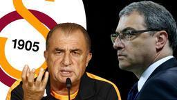 Son dakika - Galatasaray'a transferde Damien Comolli engeli!