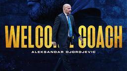 Sertaç Komsuoğlu, Fenerbahçe Beko'nun yeni hocasını açıkladı