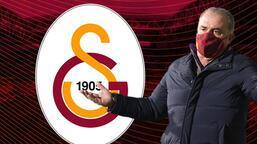 Son dakika haberi - Galatasaray'a transfer şoku! Planları altüst eden hamle...