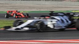 Macaristan GP: Formula 1 (F1) yarışı saat kaçta, hangi kanalda?