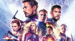 Marvel Filmleri İzleme Sırası 2021: Tüm Marvel Filmleri Hangi Sırayla İzlenmeli?