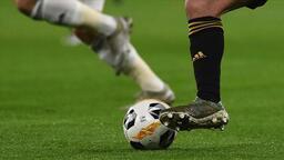 Avrupa Ligi kura çekimi ne zaman, saat kaçta? Grup maçları hangi tarihte başlıyor?