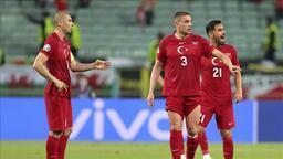 En kritik maç! Türkiye Hollanda maçı ne zaman, saat kaçta, hangi kanalda?