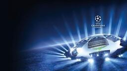 Barcelona Bayern Münih maçı hangi kanalda, saat kaçta? İspanyollar Almanlara karşı...