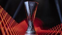 FENERBAHÇE | Eintracht Frankfurt FB maçı ne zaman, saat kaçta, hangi kanalda? Şifresiz mi?