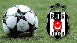 Beşiktaş'ın Şampiyonlar Ligi mücadelesi sürüyor! Beşiktaş - Ajax maçı ne zaman, saat kaçta, hangi kanalda?