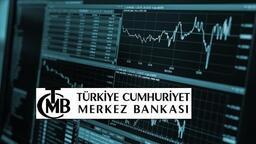 Merkez Bankası (MB) faiz kararı ne zaman açıklanacak? TCMB PPK toplantısı ne zaman?