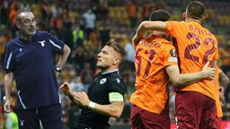 Son dakika Galatasaray haberleri - Spor yazarları dev maçı değerlendirdi: Ortada bir gerçek var