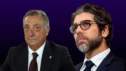 Son dakika transfer haberi: Fransa Ligue 1 ekibi Lyon, Beşiktaş'ın yıldızına talip oldu! Devre arasında görüşülecek