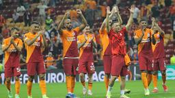 Son dakika haberi - Galatasaray'da Mostafa Mohamed'ten transfer itirafı! 'İptal olması...'