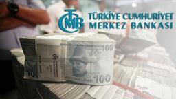 TCMB   Merkez Bankası toplantısı ne zaman? PPK faiz kararı ne zaman açıklanacak?