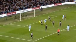 Bir göz atalım | Manchester City'nin Chelsea'ye attığı en iyi goller