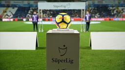Süper Lig puan durumu 2021: 6. hafta maç sonuçları ve Süper Lig 7. hafta maçları