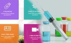 Lokanta/kafe ve AVM'lere girişte aşı kartı zorunlu mu? Aşı kartı nedir, nasıl alınır?