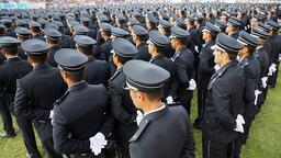 Polis Akademisi tarafından POMEM mülakat sonuçları açıklandı mı, hangi tarihte açıklanacak?