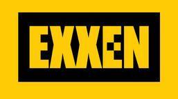 EXXEN üyelik ücreti ne kadar? EXXEN'e nasıl üye olunur, nasıl izlenir?