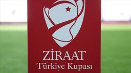 Ziraat Türkiye Kupası kura çekimi ne zaman, saat kaçta? ZTK 3. eleme turu kura çekilişi hangi kanalda?