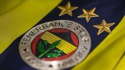 Fenerbahçe Avrupa Ligi fikstürü | UEFA Avrupa Ligi D Grubu maçları