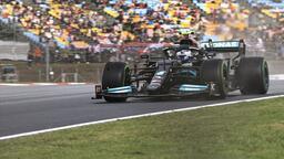 F1: Formula 1 yarışı kim kazandı 2021? İşte, takımlar ve sıralama