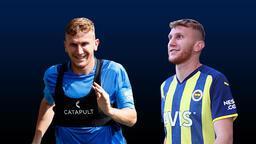 Son dakika haberleri: Fenerbahçe'de yeni transfer Burak Kapacak için olay iddia! Eski hocası konuştu