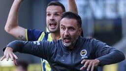 İşte Vitor Pereira'nın kritik Trabzonspor planı