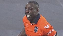 Süper Lig'in yeni kralı Stefano Okaka!