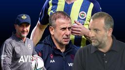 """Son dakika haberi - Trabzonspor-Fenerbahçe maçı öncesi olay kehanet: """"Onun maçı olacak"""""""