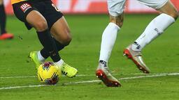 Süper Lig puan durumu ve 9. haftanın sonuçları! İşte Süper Lig'de son durum...