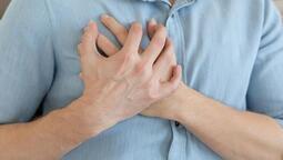 Cinsel ilişki kalp krizini tetikler mi?