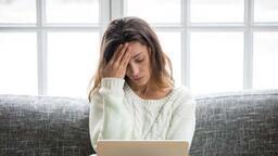 MS'in gelip geçici şikayetlerine dikkat