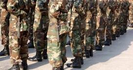 Askerlik yerleri ne zaman açıklanacak? 2021 Kasım Askerlik yerleri açıklandıktan sonra ne yapılır?