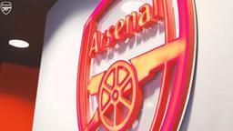 Maçın perde arkası: Arsenal 2-2 Crystal Palace