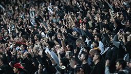 Beşiktaş bilet fiyatlarını açıkladı! En ucuzu...