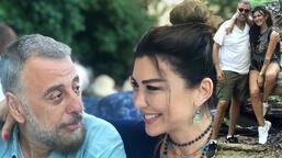 Selen Görgüzel'den 'boşanma' açıklaması!