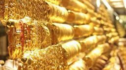 Altın fiyatlarında son durum ne? Düşüş devam ediyor mu? Çeyrek altın ne kadar?