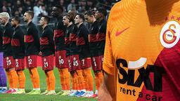 Son dakika haberi: Avrupa'nın devi Galatasaray'ın genç yıldızına talip oldu! Transfer için girişimler başladı, bonservis bedeli ise...
