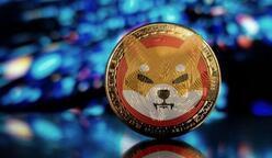 Shiba coin yükselişini sürdürüyor! Shiba INU coin kaç dolar/TL?